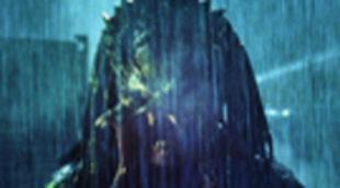 Nueva imagen de \'Aliens vs Predator 2\'