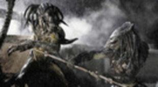 \'Aliens vs Predator 2: requiem\', una película para los fans de la saga