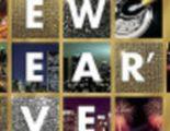 La 'Noche de fin de año' más exclusiva en su segundo tráiler y póster