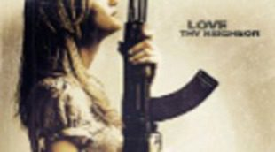 'Red State' de Kevin Smith, Mejor Película del Festival de Sitges