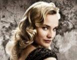 Diane Kruger y Kate Beckinsale, candidatas para unirse a Tom Cruise en 'Horizons'