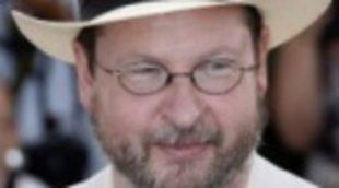 'Melancolía' de Lars von Trier lidera las nominaciones a los Premios del Cine Europeo