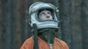 Tráiler de 'El cosmonauta'