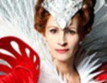 Primer tráiler de 'Mirror Mirror', la Blancanieves de Tarsem Singh