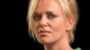 Nuevos pósters femeninos de 'Underworld: El despertar', 'Sherlock Holmes 2' y 'Young Adult'
