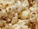 Desconvocada la huelga de los cines de Madrid para este fin de semana
