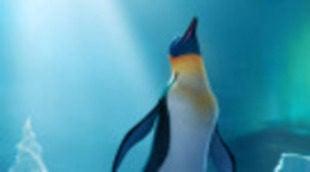 La empresa encargada de 'Happy Feet 2' despide a 600 empleados por sus malos resultados
