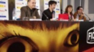 'Declaración de guerra' y 'El estudiante' ganadoras ex aequo del Festival de Cine Gijón