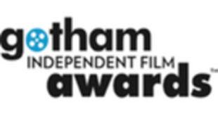 'Principiantes' y 'El árbol de la vida', ganadores de los Gotham Awards 2011