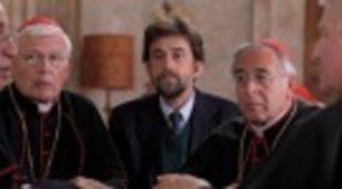 \'Habemus Papam\' de Nanni Moretti, mejor película de 2011 según \'Cahiers du Cinéma\'