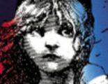 Tom Hooper no rodará 'Los Miserables' en 3D
