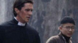 Steven Spielberg recomendó a Christian Bale para protagonizar 'The flowers of war'