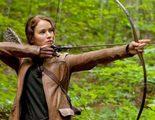 Las 20 películas más esperadas de 2012: El año de los héroes