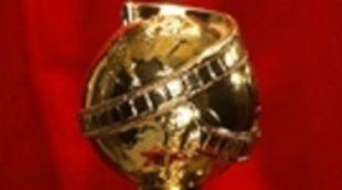 Lista completa de nominados a los Globos de Oro 2012
