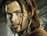 Chris Hemsworth, narrador del nuevo tráiler de 'Blancanieves y la leyenda del cazador'