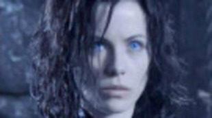 Nuevo tráiler de 'Underworld: El despertar' y un repaso al pasado de Selene
