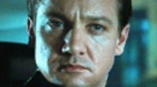 'Misión Imposible: Protocolo Fantasma' se expande con éxito en los cines de Estados Unidos