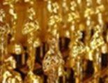 Oscar 2012: Las diez candidatas a la nominación a los mejores efectos visuales