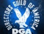 Nominaciones a los Directors Guild Awards 2012