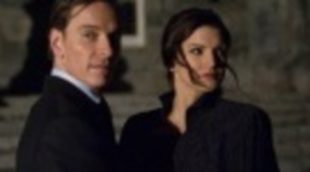 Buenas críticas para 'Indomable', el nuevo thriller de Steven Soderbergh