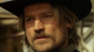 Las películas más nominadas de los Goya 2012 regresan a varias salas del país