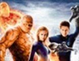 El reboot de 'Los cuatro fantásticos' ya tiene director en negociaciones, Josh Trank