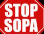 Aplazan la votación de la Ley SOPA en el Senado de Estados Unidos