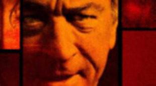 El director de 'Buried (Enterrado)' presenta el primer tráiler de 'Luces rojas'