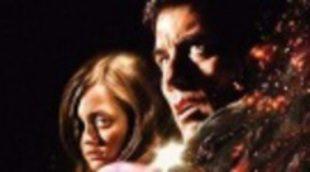 'Intruders' ya tiene fecha de estreno en Estados Unidos