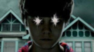 James Wan, en negociaciones para dirigir la secuela de 'Insidious'