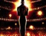 Las diez películas con más Oscars