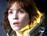 Ridley Scott ya piensa en 'Prometheus 2' y trabaja en el guión de la nueva 'Blade Runner'