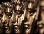 Ganadores de los premios BAFTA 2012