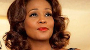 'Sparkle' se estrenará en agosto en Estados Unidos a pesar de la muerte de Whitney Houston