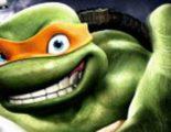 Jonathan Liebesman, en negociaciones para dirigir un reboot de 'Las Tortugas Ninja'