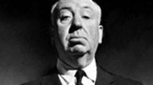 Paramount Pictures prepara un remake de 'Sospecha', de Alfred Hitchcock