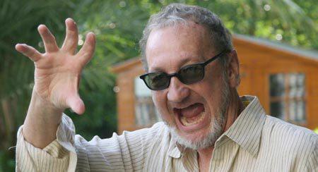 Habrá una nueva película de Freddy Krueger