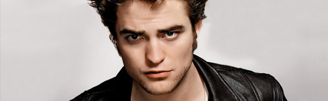 Robert Pattinson se considera demasiado mayor para Crepúsculo