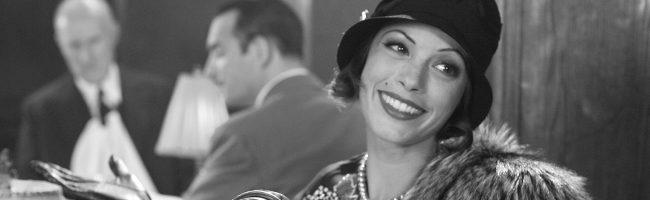 Berenice Bejo, Cesar a la mejor actriz