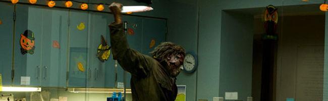'Halloween II' de Rob Zombie