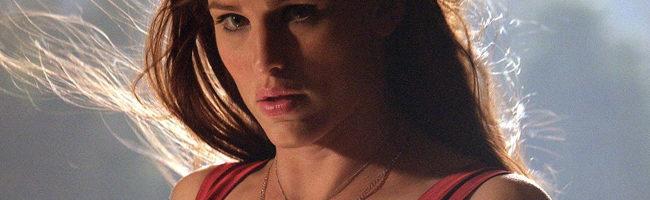 Crítica de 'Elektra'