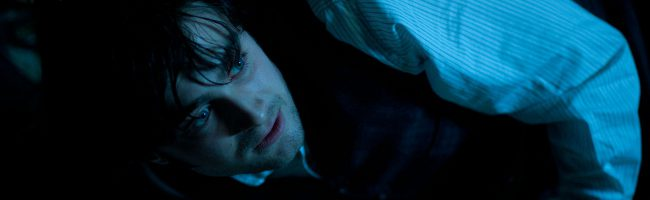 Daniel Radcliffe protagonizara Cuernos