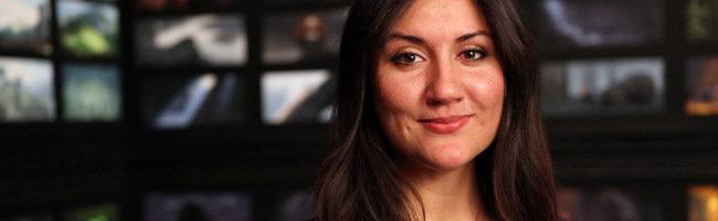 Carolina Lopez Dau