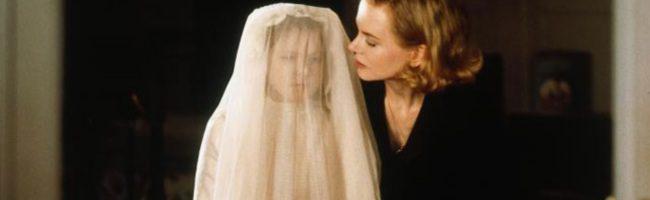'Los otros': el cuento gótico de Amenábar y Kidman