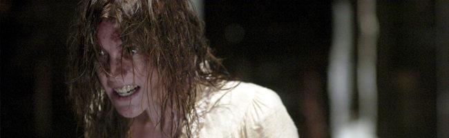 'El exorcismo de Emily Rose'