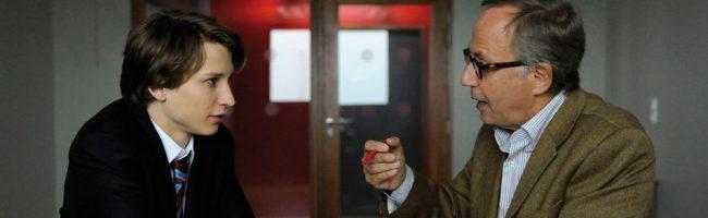 'En la casa': un apasionante thriller intelectual
