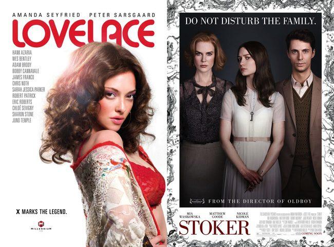 Lovelace y Stoker