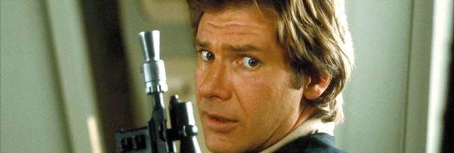 Han Solo tendrá spin-off