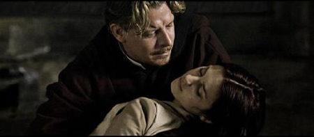 'La isla de las almas perdidas', cine fantástico danés