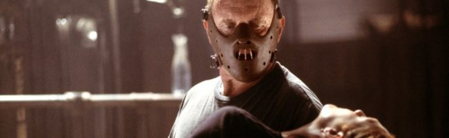 'Hannibal': canibalismo 'cool'